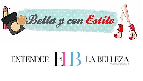Magnetic Lash en Bella y con estilio y en Entender la Belleza